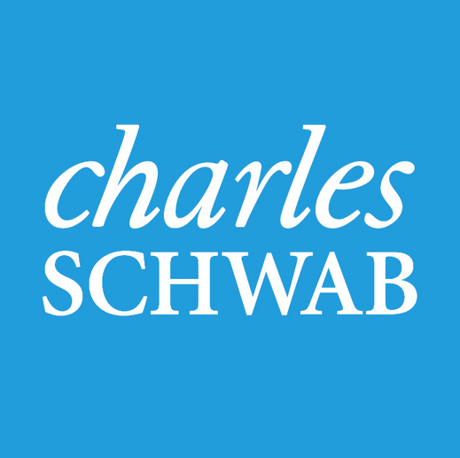 Charles Schwab- Construction Management Project
