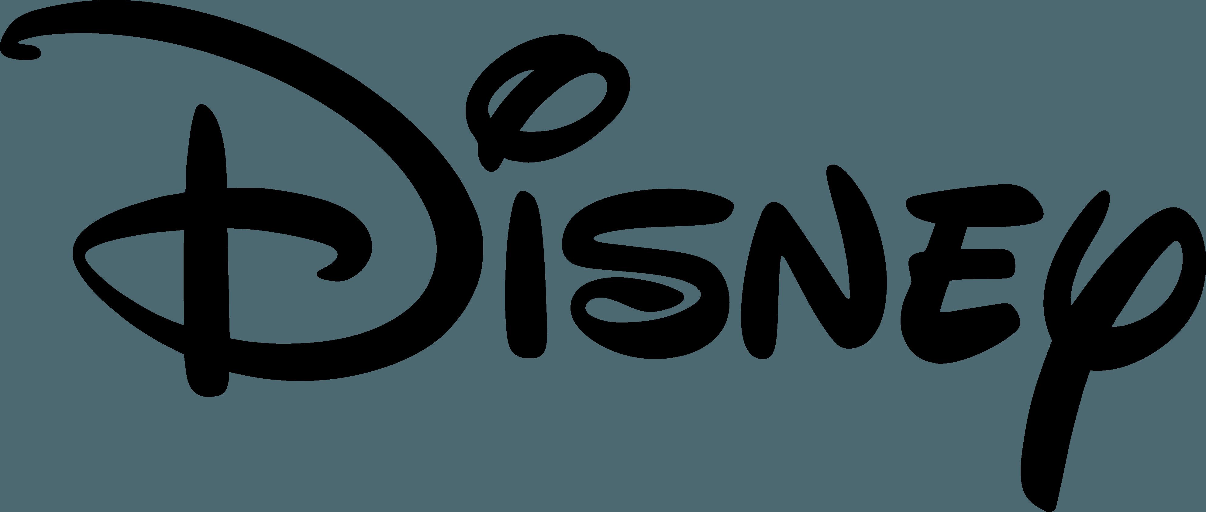 Disney- Construction Management